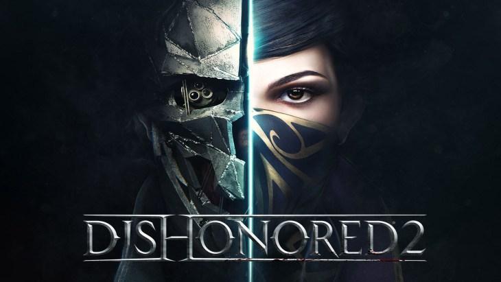 dishonored-2-e3-2