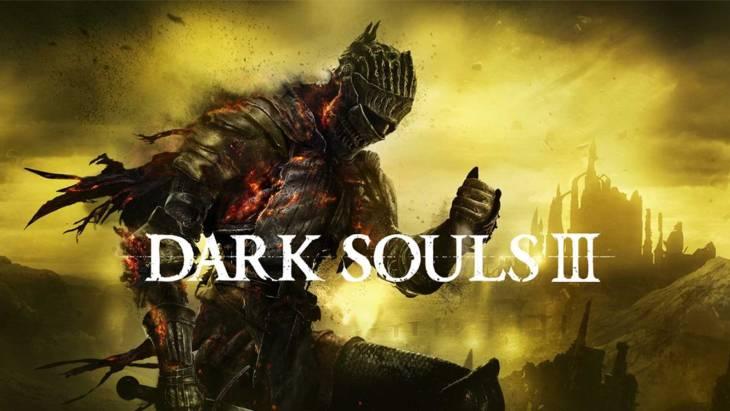 dark_souls_3_1