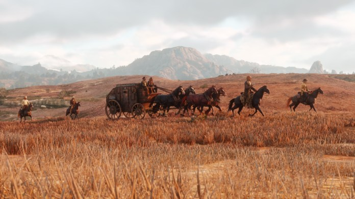 RDR2_Screenshot 004