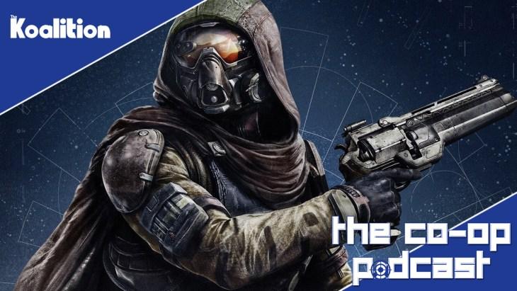 Destiny best game this generation
