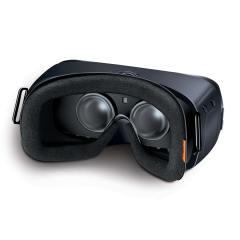Face Pad VR 6