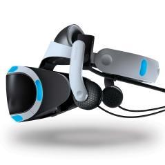 Mantis VR 2