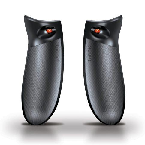 QuickShot Xbox 7