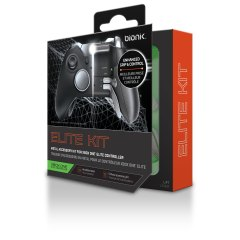 Xbox One Elite Kit 11