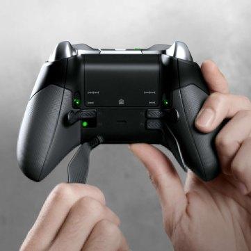 Xbox One Elite Kit 5