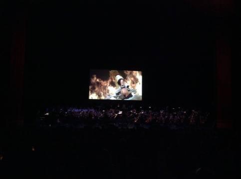kh-orchestra1