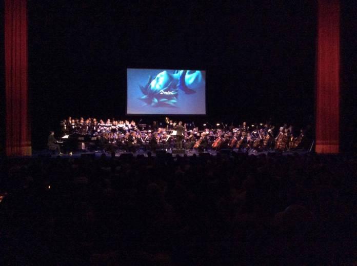 kh-orchestra11