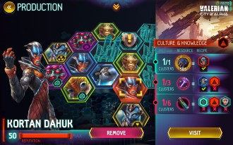 VALERIAN_Gameplay_Full_Grid