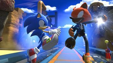 Sonic_Forces_Tag_Gameplay_Screen_04