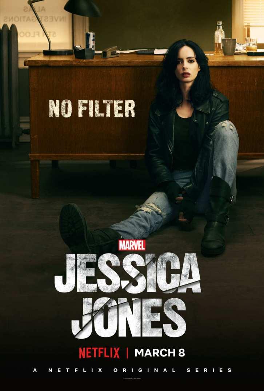 06-jessica-jones-poster.nocrop.w710.h2147483647.2x