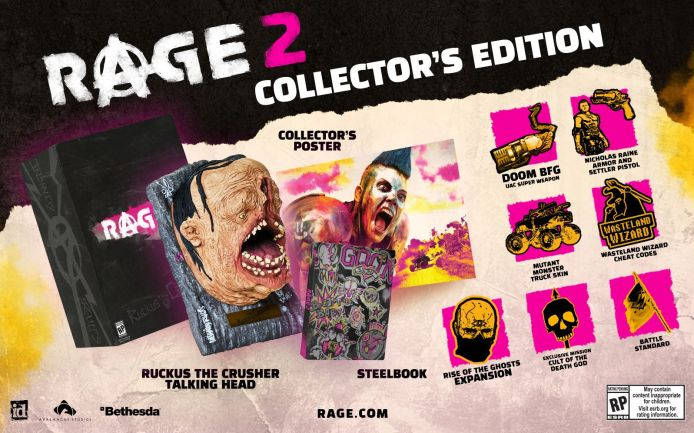 RAGE2_CollectorsEditionVanity_US_1528476288