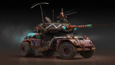 RAGE_2_Goon_Squad_Tank_1528302949