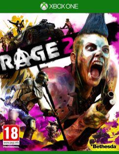 RAGE_2_ONE_pack_en_pegi_1526375208