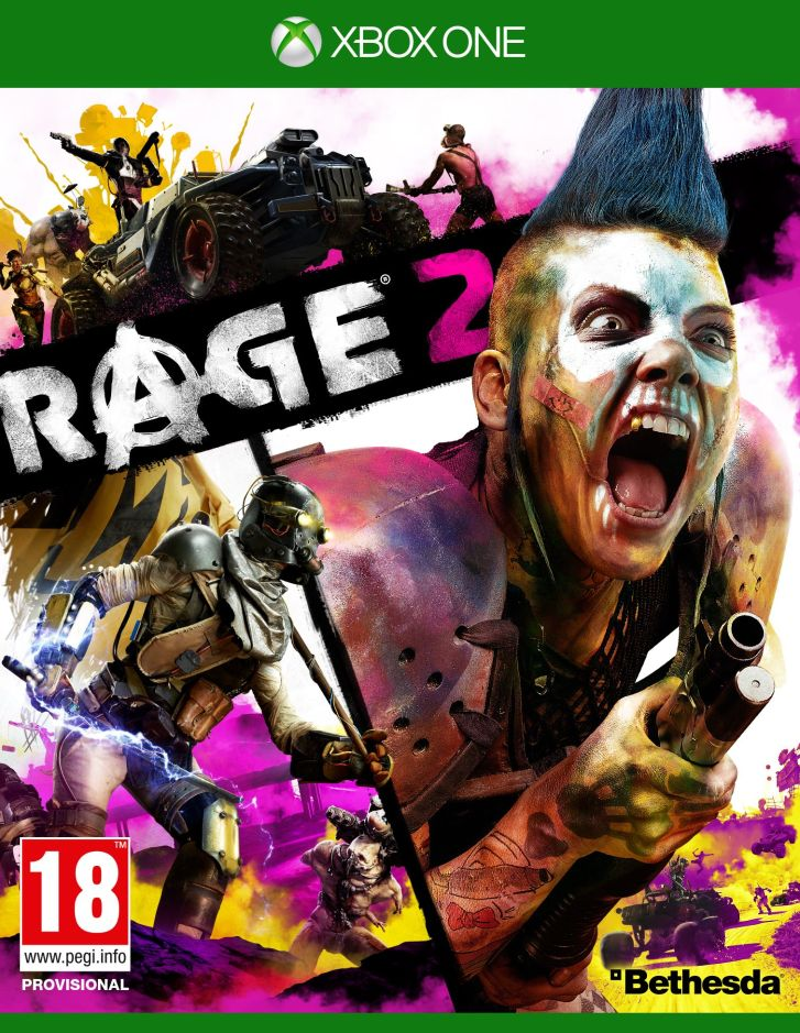 RAGE_2_ONE_pack_en_pegi_1526375208