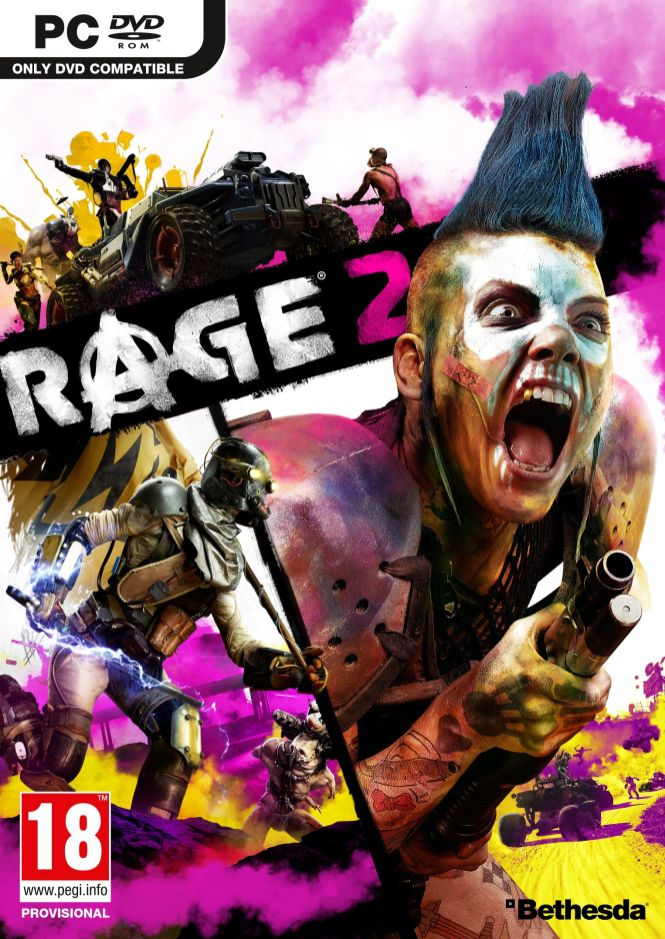 RAGE_2_PC_pack_en_pegi_1526375209