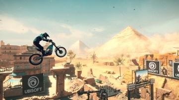 Trials_Rising_screen_Egypt_E3_110618_230pm_1528734300