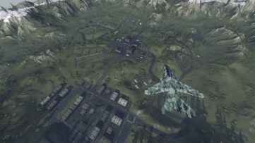 airstrike02