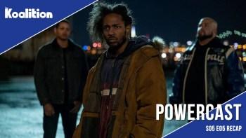 power season 5 download episode 2