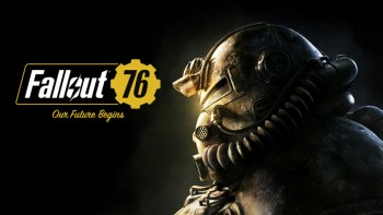 Fallout 76 B.E.T.A. Completely Sold Me On The Final Game