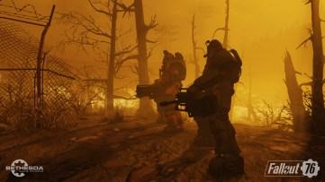 fallout9