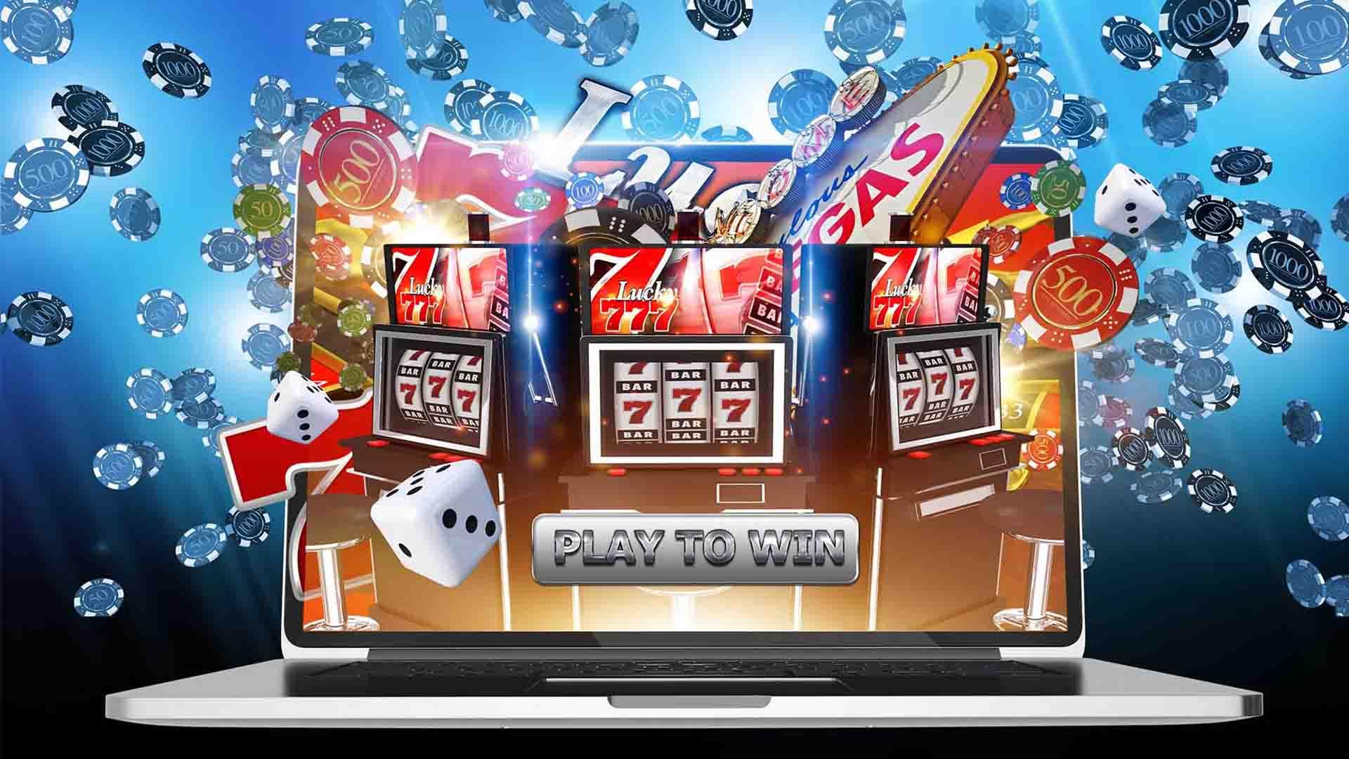 casino online neu 2019