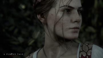 A_Plague_Tale-Innocence-Screenshot_05_logo