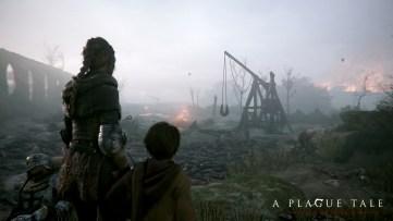 A_Plague_Tale-Innocence-Screenshot_09_logo
