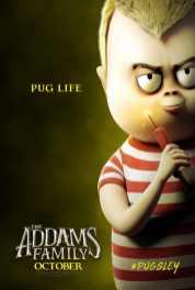 Pugsley-Addams-Character-Poster
