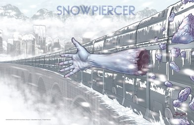 _SNOWPIERCER-POSTERS_All-Horizontal-2