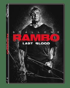 rambolastblood-dvd-3d