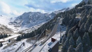 Garmisch_Intro3