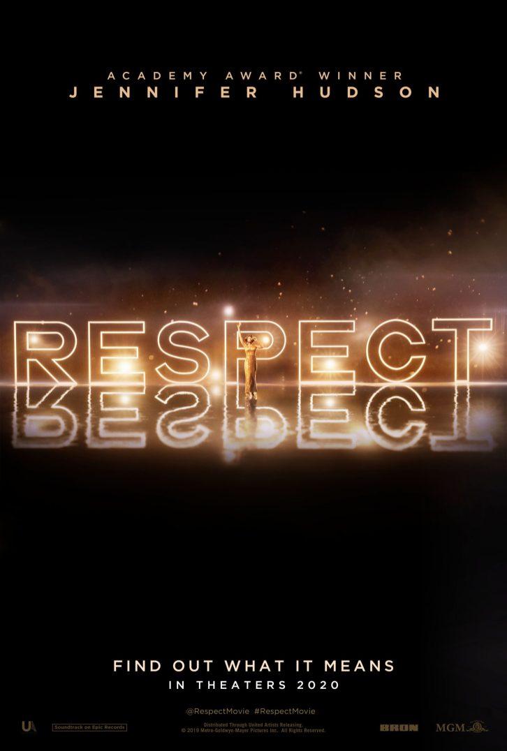 Respect_TeaserPoster