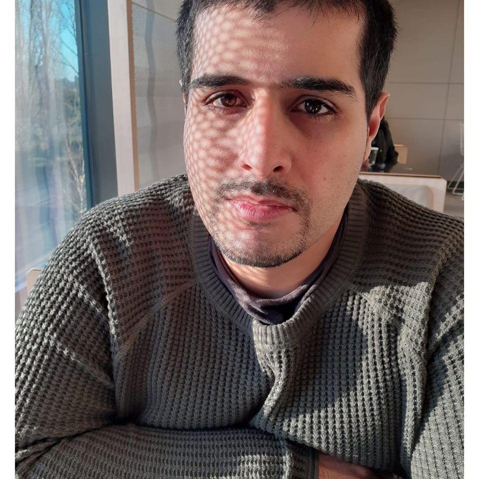 Asad Quadri