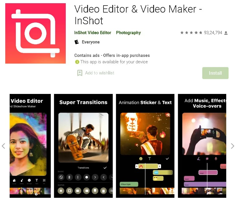 Best_Video_Editor_for_Instagram_Stories