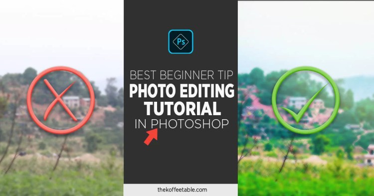 Photo Editing Tutorial in Photoshop 02new