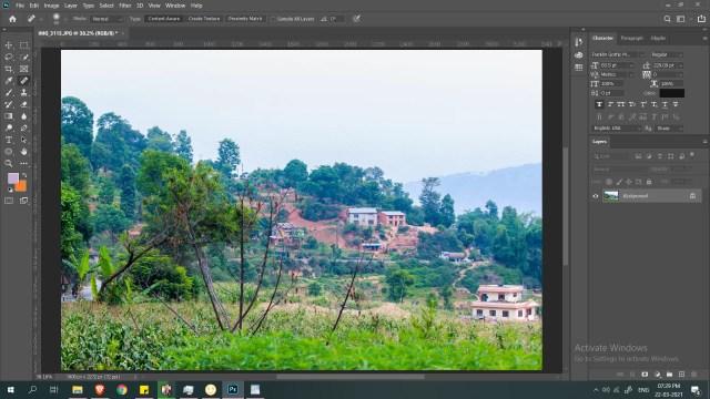 photo_editing_tutorial_for_photoshop_spothealing_brush