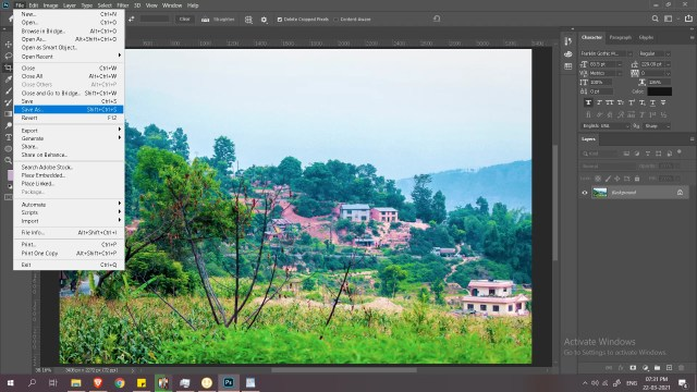 photo_editing_tutorial_for_photoshop_save (2)
