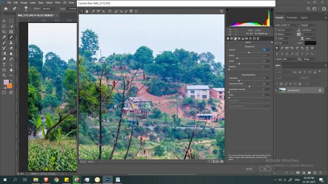 photo_editing_tutorial_for_photoshop_sharp