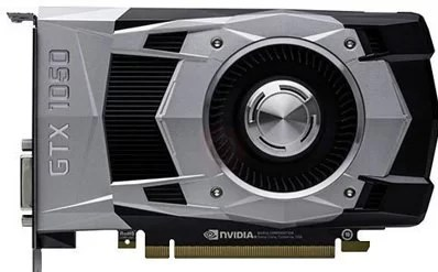 budget graphics card for gaming