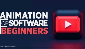 animation software for beginners