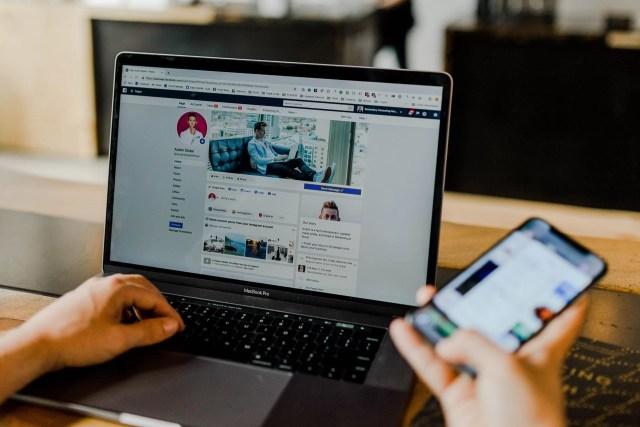 6 Reasons Stormx Freelance Marketplace 2021 Is A Worth Talk