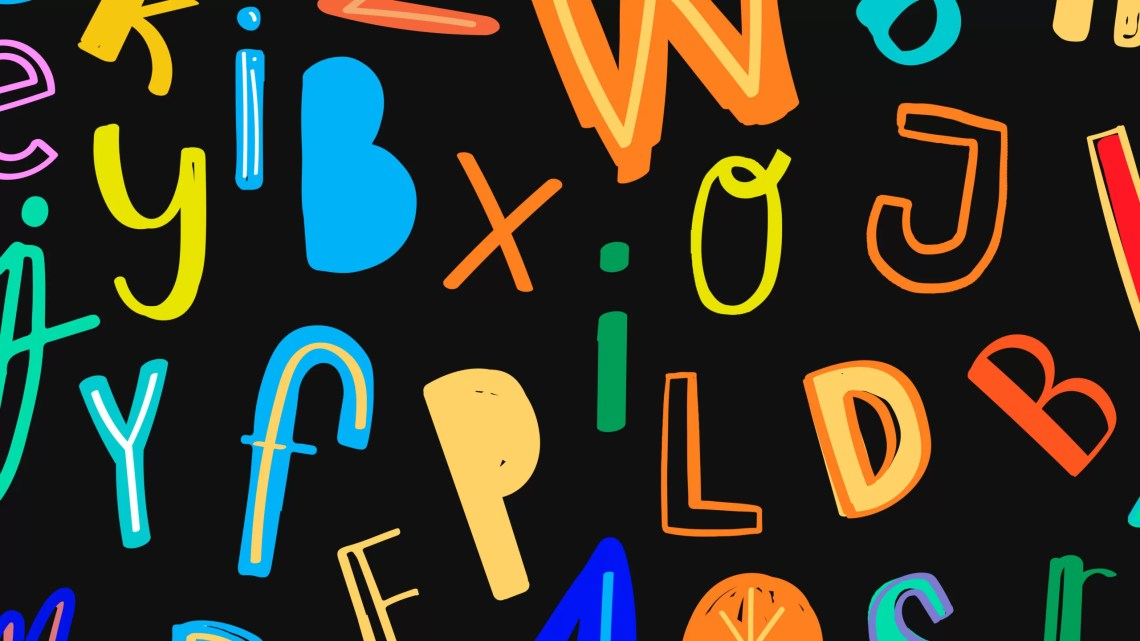 Top 10 free font websites for commercial use in 2021