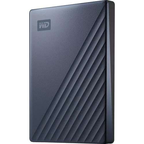Best External Hard Drives for Video Editor or Designers