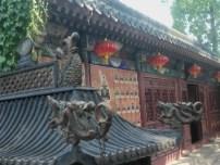 Qingdao 3