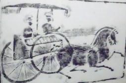 DSCI0437