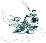 xiwang14