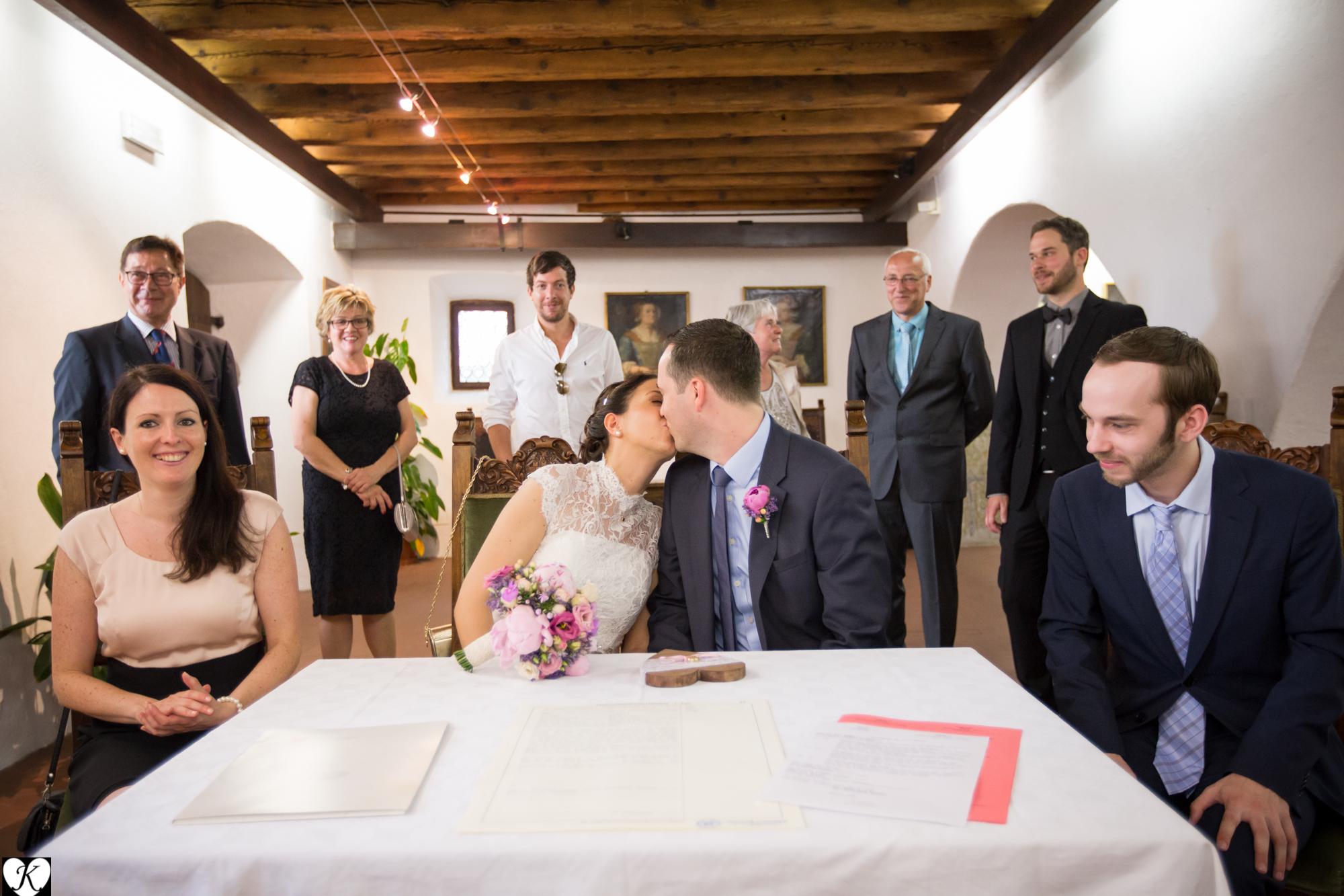 Hochzeit Susi  Aron 05 Juni 2015  Jeremias Konopka