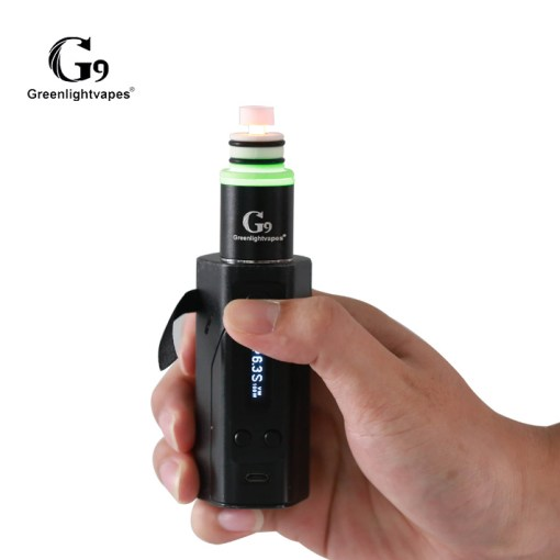 G9 510 Nail v4.0