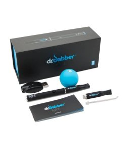 Dr Dabber Light Pen Kit