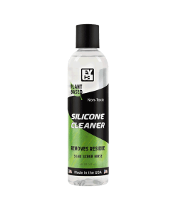 silicone_Cleaner